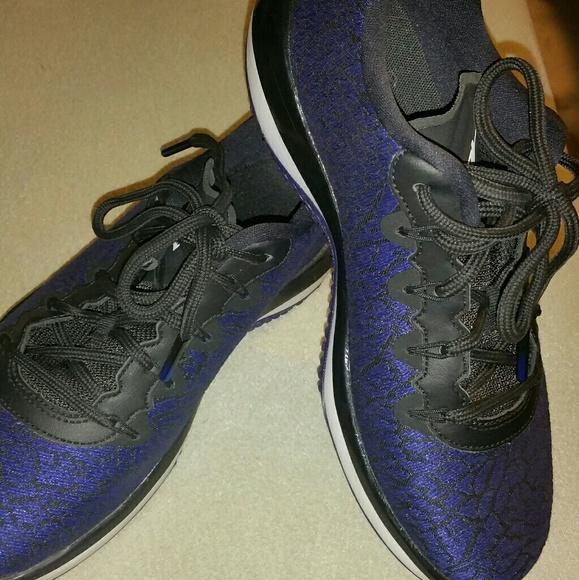 Jordan Other - Jordan shoes